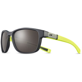 Julbo Paddle Spectron 3 Occhiali da sole, black/yellow/grey